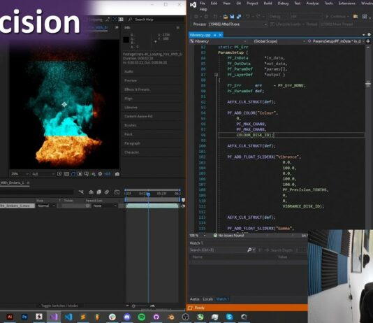 After-Effects-Plugin-QuickTip-PF-Precision