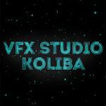 VFX Studio Koliba