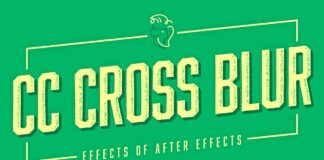 CC-Cross-Blur-Effects-of-After-Effects