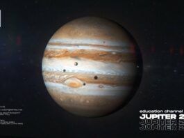 Create-ANY-PLANET-in-After-Effects-With-Space-Scene-Animation