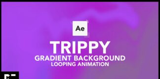 Create-a-Trippy-Gradient-Background-Animation-After-Effects
