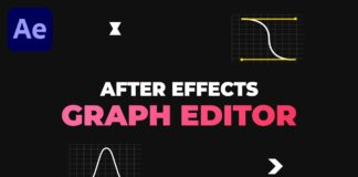 Graph-Editor-in-After-Effects-Smooth-Animation-AE-Basics-Tutorial-Series-Part-9