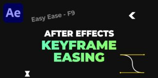 Keyframe-Easing-in-After-Effects-Easy-Ease-Ease-In-Ease-Out-AE-Basics-Tutorial-Series-Part-8