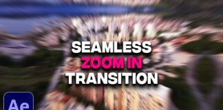 Seamless-Zoom-In-Transition-Tutorial-in-After-Effects-2021-Simplified-Smooth-Zoom-Transition