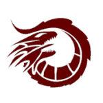 Red Dragon Studios