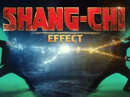 Shang-Chi-10-Rings-Effect-After-Effects-Tutorial