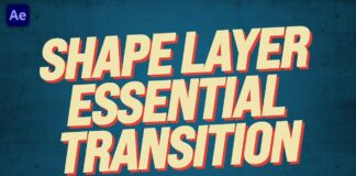 Shape-Layer-Essential-Transition-Adobe-After-Effects-Tutorial