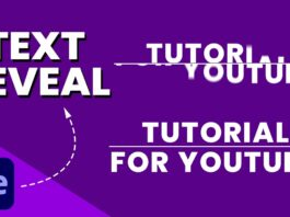 Text-Reveal-After-Effects-Tutorial